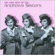 The Very Best of the Andrews Sisters [Universal/Spectrum]