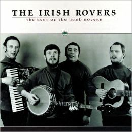 The Best of Irish Rovers