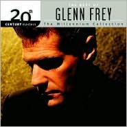 20th Century Masters - The Millennium Collection: The Best of Glen Frey