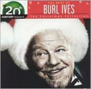 20th Century Masters - The Christmas Collection: The Best of Burl Ives