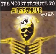 A   Tribute to the Offspring