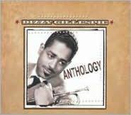 Anthology [2004]