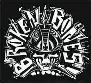 Bones Club: The Best of Broken Bones