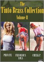 Tinto Brass Collection 2