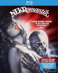 Video/DVD. Title: Nekromantik