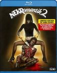 Video/DVD. Title: Nekromantik 2