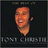 Best of Tony Christie [Universal]