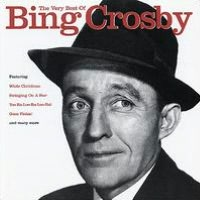 Very Best of Bing Crosby[Universal]