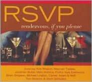 RSVP Rendezvous
