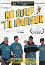 No Sleep 'Til Madison