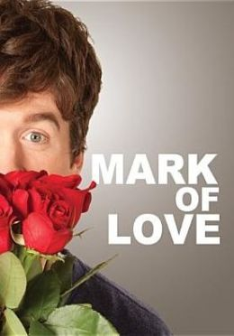 Mark of Love