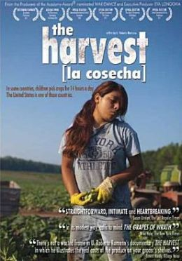 The Harvest/La Cosecha