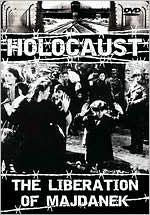 Holocaust: The Liberation of Majdanek