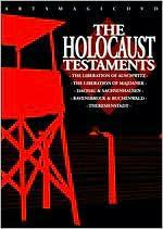 Holocaust Testaments