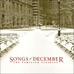 Songs of December: The Familiar Classics