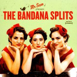 Bandana Splits