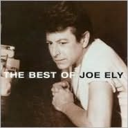 The Best of Joe Ely