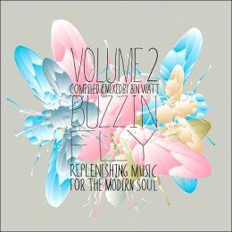 Buzzin' Fly, Vol. 2