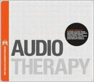 Audio Therapy: Spring/Summer 2006 Edition