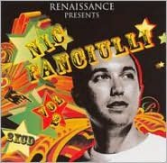 Renaissance Presents: Nic Fanciulli, Vol. 2
