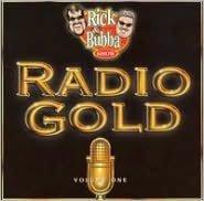Radio Gold, Vol. 1