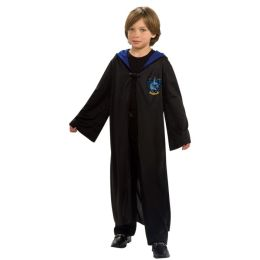 Harry Potter - Ravenclaw Robe Child Costume: Medium