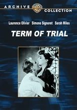 Term of Trial