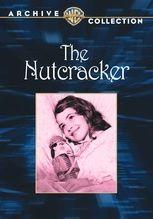 Nutcracker: Money, Madness and Murder