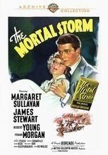 Mortal Storm
