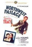 Video/DVD. Title: Northwest Passage