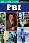 Fbi: the Second Season, Part One
