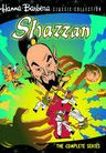 Hanna-Barbera Classic Collection: Shazzan - the Complete Series