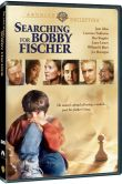 Video/DVD. Title: Searching for Bobby Fischer