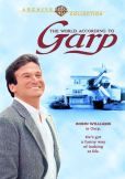 Video/DVD. Title: World According To Garp