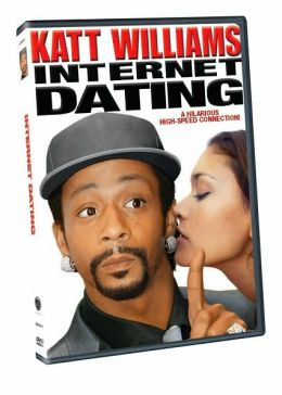 Internet dating gifts