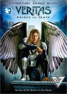 Veritas: Prince of Truth