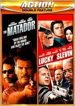 Matador/Lucky # Slevin