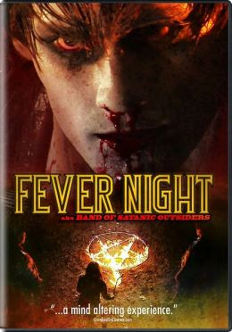 Fever Night