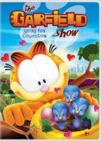 Garfield Show: Spring Fun Collection