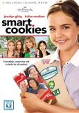 Video/DVD. Title: Smart Cookies