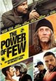 Video/DVD. Title: The Power of Few