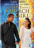 Video/DVD. Title: I'm in Love With a Church Girl