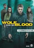 Video/DVD. Title: Wolfblood: Season 3