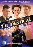 Video/DVD. Title: The Identical