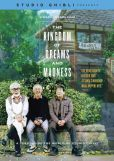 Video/DVD. Title: The Kingdom of Dreams and Madness