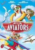 Video/DVD. Title: The Aviators