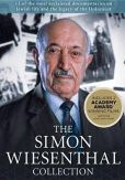 Video/DVD. Title: Simon Wiesenthal Film Collection