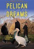 Video/DVD. Title: Pelican Dreams