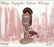 Big Apple Doo Wop