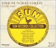 Sun Records Collection [Pazzazz]